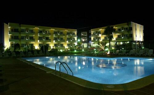 __{offers.Best_flights}__ Hotel Galatea