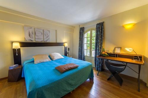 Hotel le Juliette Dodu, Saint-Denis
