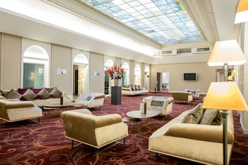 Hotel - Hôtel Vacances Bleues Provinces Opéra