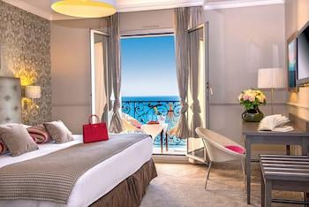 Hotel - Hôtel Vacances Bleues Le Royal