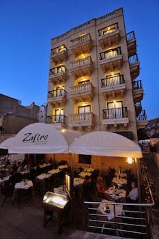 Hotel - Hotel San Andrea
