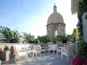 Hotel - Hotel San Pietro