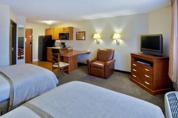 Candlewood Suites Killeen - Fort Hood Area - Guestroom  - #0