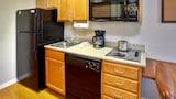 Candlewood Suites Killeen - Fort Hood Area