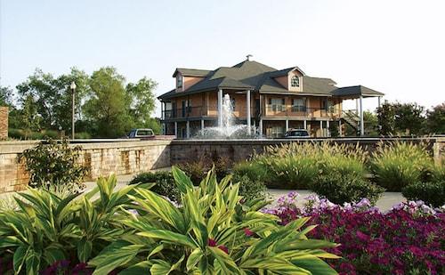 . Westgate Tunica Resort