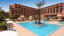 Atlas Medina & Spa