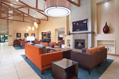 . Residence Inn by Marriott Grand Junction