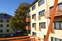 Premium Apartment, 1 Bedroom (Pilve 4)