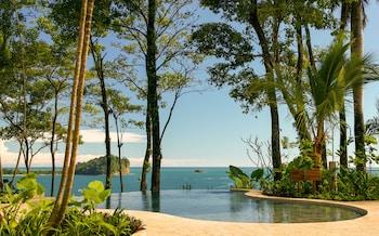 Hotel - Arenas del Mar Beachfront & Rainforest Resort