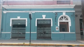 Plaza Boutique Salta