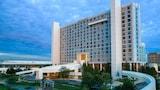 Schaumburg Hotels