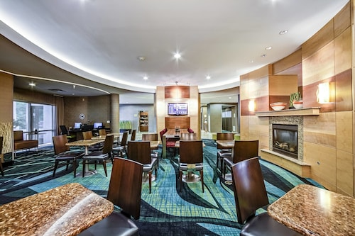 __{offers.Best_flights}__ SpringHill Suites by Marriott Dayton South/Miamisburg