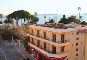 Hotel - Villa Nina