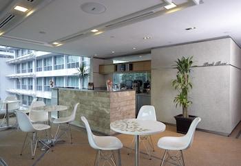 吉隆坡宴賓雅酒店