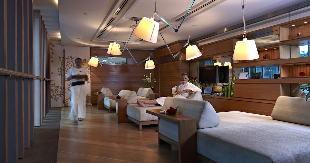 호텔이미지_마사지