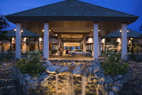 Sofitel Fiji Resort And Spa, Ba