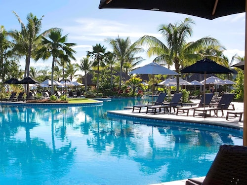 . Sofitel Fiji Resort And Spa