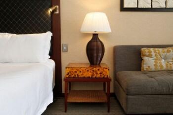 ソフィテル フィジー リゾート アンド スパ