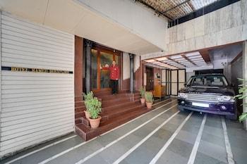 Top 20 Best Hotels In Bandra Worli Sea Link Cheap Bandra Worli Sea