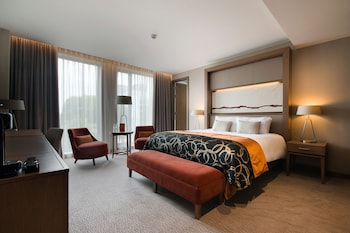 Hotel - Clayton Hotel Chiswick