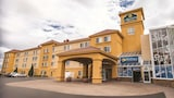 La Quinta Inn & Suites by Wyndham Rapid City