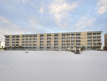 Hotel - Waters Edge Condominiums by Wyndham Vacation Rentals