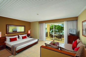 Shandrani Resort and Spa