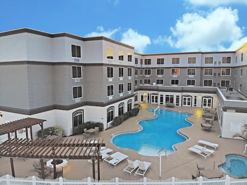 . Country Inn & Suites by Radisson, Port Canaveral, FL