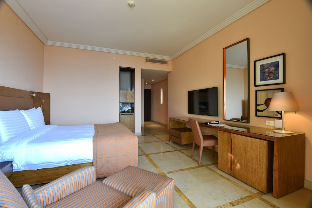 https://i.travelapi.com/hotels/2000000/1490000/1489600/1489538/2f64eafe_z.jpg