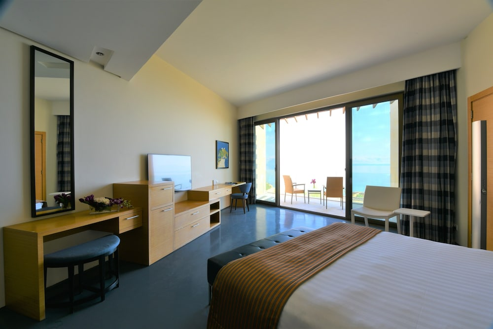 https://i.travelapi.com/hotels/2000000/1490000/1489600/1489538/4a6562d4_z.jpg