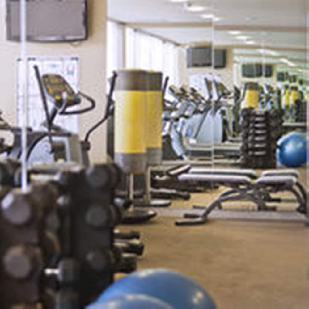 Health and Fitness 13 of 51