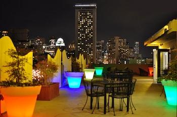 Hotel - COVA Hotel