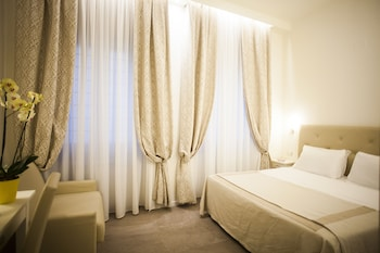 Hotel - Hotel Accademia