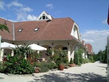 Hotel - Albergo Giardino