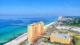 Calypso Resort & Towers by Sterling Resorts