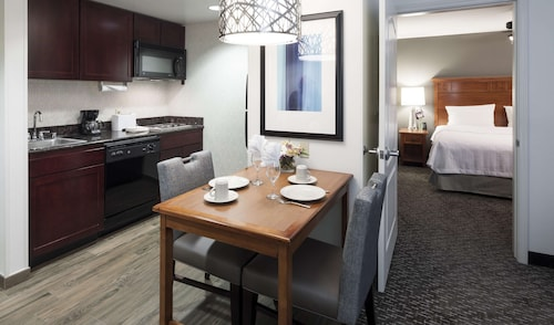 . Homewood Suites by Hilton Agoura Hills