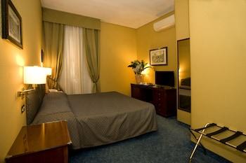 Hotel - Hotel Domus Aventina