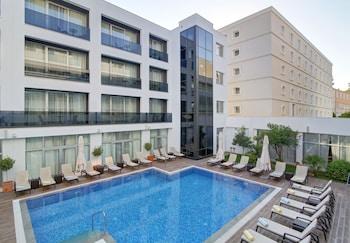 Hotel - Hotel Lero