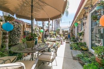 Always Inn San Clemente Bed & Breakfast - Miscellaneous  - #0