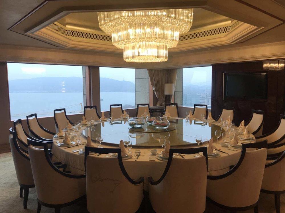항저우 싱챠오 호텔(Hangzhou Xinqiao Hotel) Hotel Image 50 -
