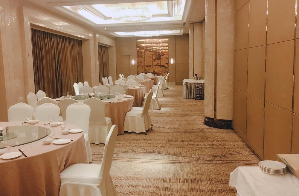 항저우 싱챠오 호텔(Hangzhou Xinqiao Hotel) Hotel Image 51 -