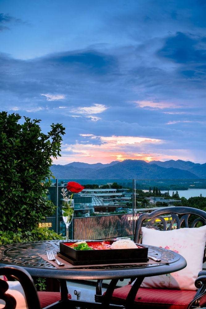 항저우 싱챠오 호텔(Hangzhou Xinqiao Hotel) Hotel Image 73 -