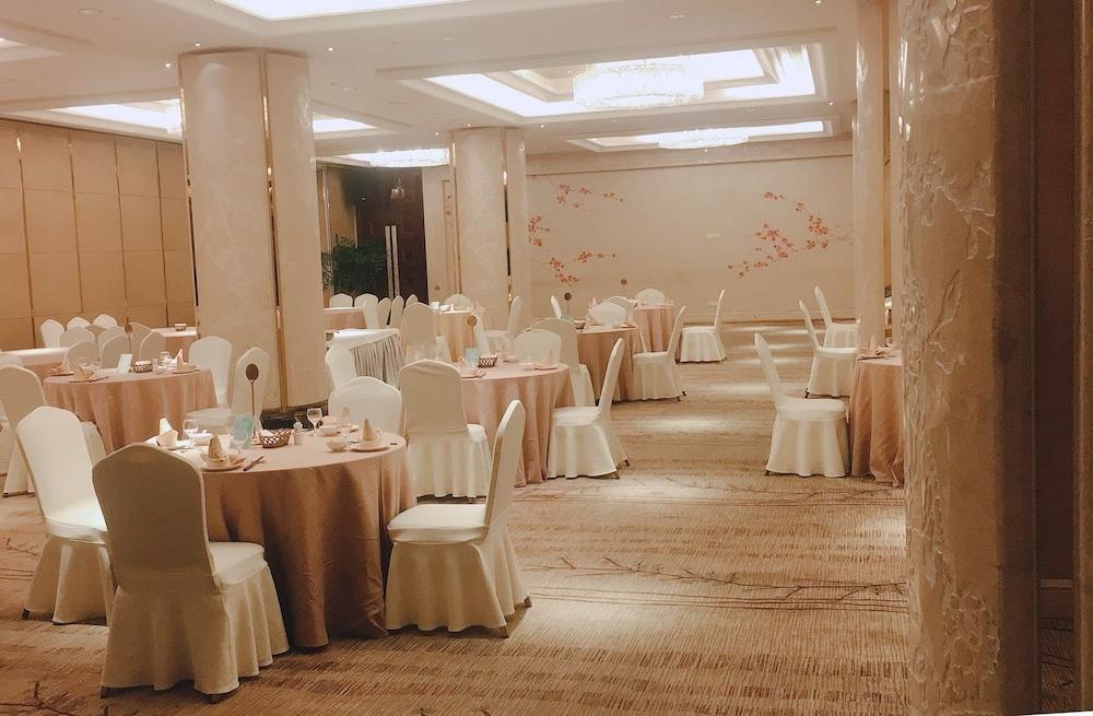 항저우 싱챠오 호텔(Hangzhou Xinqiao Hotel) Hotel Image 67 -