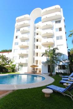 Hotel - Hotel Villamar Princesa Suites