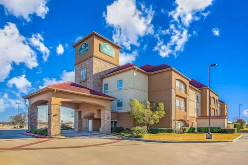 . La Quinta Inn & Suites by Wyndham Belton - Temple South
