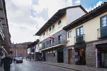 Hotel - Casa Andina Standard Cusco Catedral