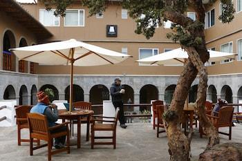 Hotel - Casa Andina Standard Cusco San Blas