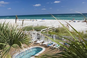 Panama City Beach Vacations - Twin Palms Resort by Sterling Resorts - Property Image 3