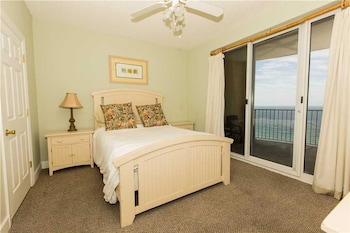 Panama City Beach Vacations - Twin Palms Resort by Sterling Resorts - Property Image 4