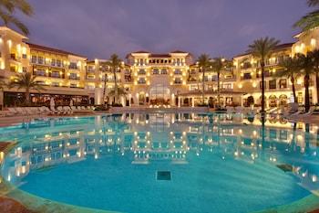 Hotel - Caleia Mar Menor Golf & Spa Resort